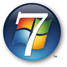 cambiare lingua a windows 7