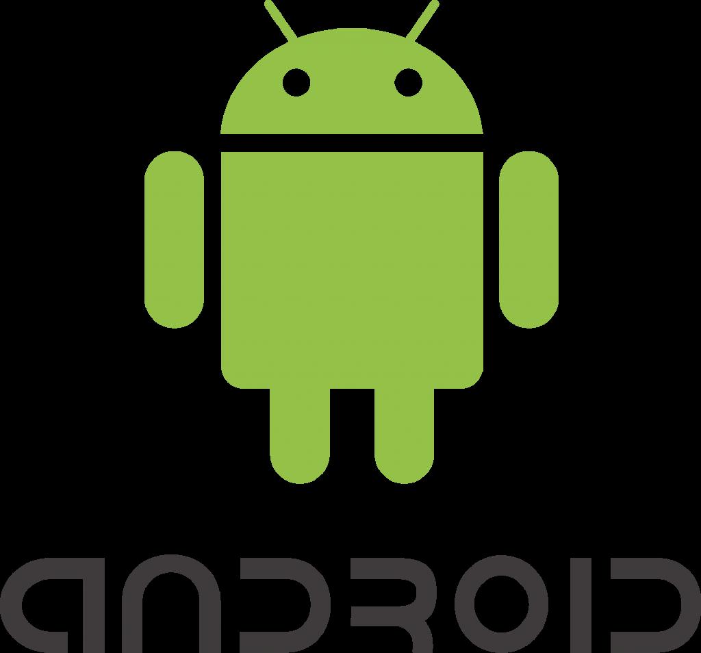 velocizzare android