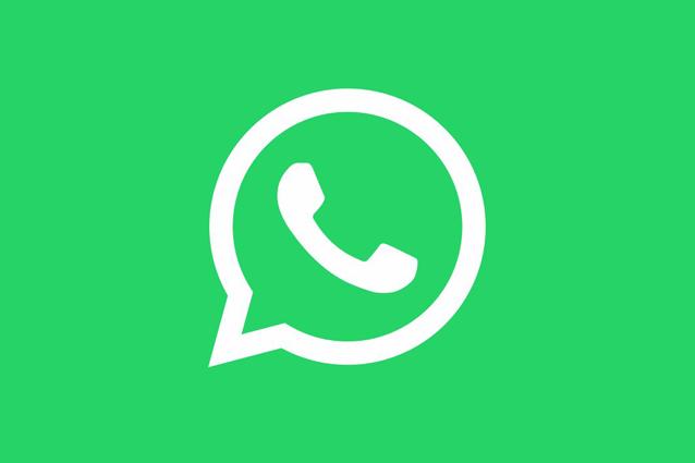 whatsapp-messenger si rinnova