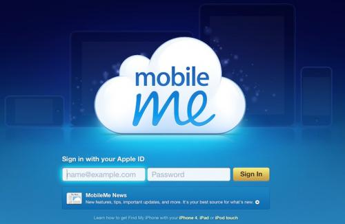 mobileme_login_cloud_500 apple