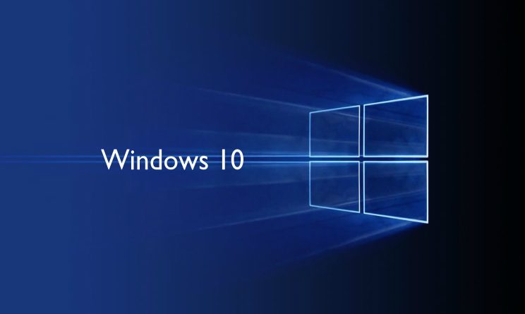 software utili da avere su windows 10