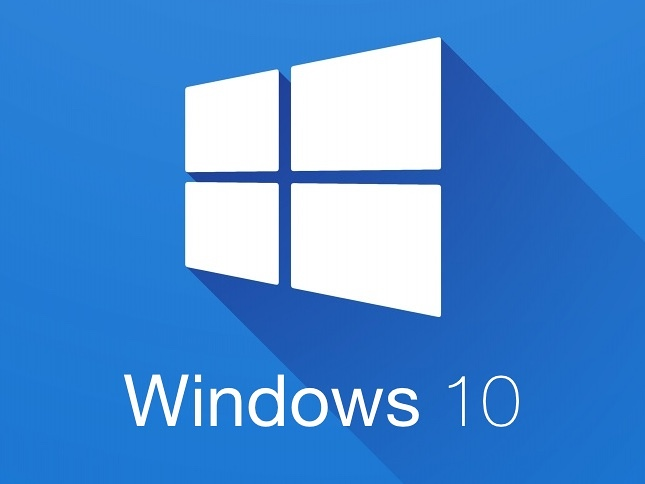 Windows-10 account locale