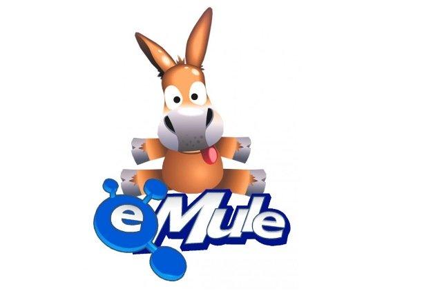 scaricare con eMule
