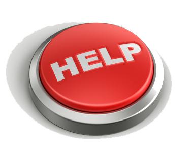 helpdesk assistenza informatica