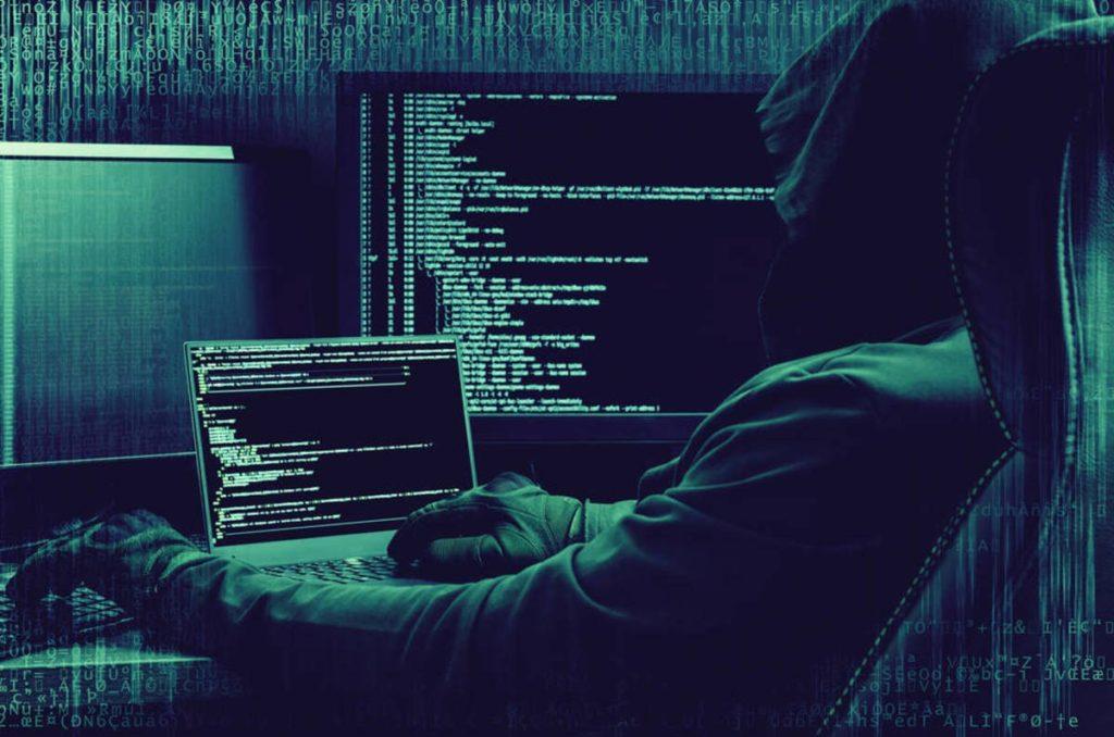 programmi utili non solo agli hacker