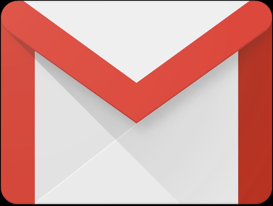 truffa dalla mia mail