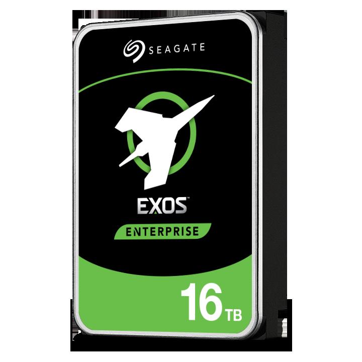 exo-16tb