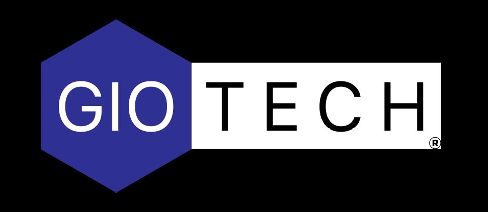 Assistenza informatica Giotech